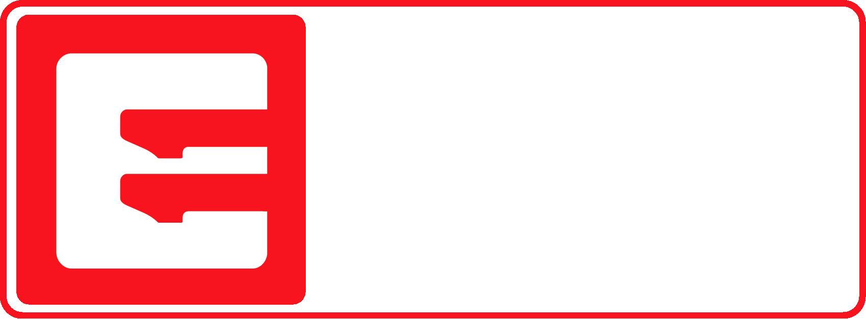 ELEVENSPORTS.PL – oferta